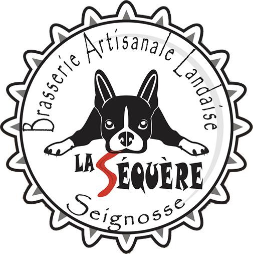 Brasserie Artisanale & Restaurant La Séquère